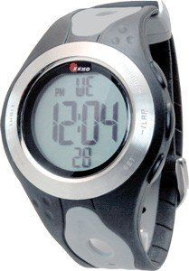 Ekho FIT8 Heart Rate Monitor with Chest Strap ** You can get more details by clicking on the image.