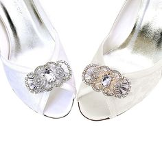 ee991a65dee47 ElegantPark AS Women Sunshine Design Wedding Party Prom Decoration ...