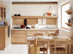 Veneta Cucine Villa D Este Prezzo.11 Best Traditions Images Kitchen Home Decor Home