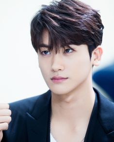 Park Hyung Sik - king of Silla Strong Girls, Strong Women, Asian Actors, Korean Actors, Korean Drama, Park Bo Young, Joo Hyuk, E Dawn, Seo Joon