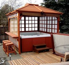 Perfect for our Japanese garden