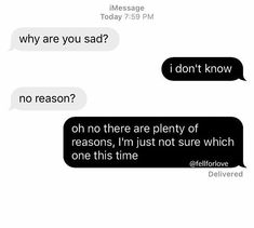 Keeping dem feelings all bottled up it's tiring Quotes Deep Feelings, Hurt Quotes, Sad Love Quotes, Real Talk Quotes, Mood Quotes, Life Quotes, Sad Texts, Funny Texts, Frases Tumblr