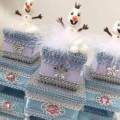 Frozen Birthday Party, Frozen Party, Elsa Frozen, Disney Frozen, Souvenir Frozen, Scrap, Biscuit, Gifts, Instagram