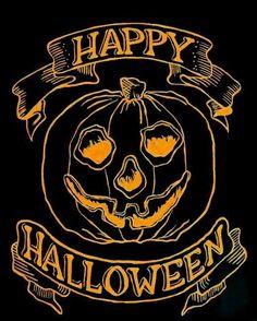 Halloween Gif, Halloween Pictures, Halloween 2019, Vintage Halloween, Halloween Crafts, Happy Halloween, Halloween Decorations, Halloween Ideas, Bonfire Night