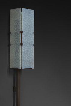AMBATO wall lamp #wall lamp #brunomoinard