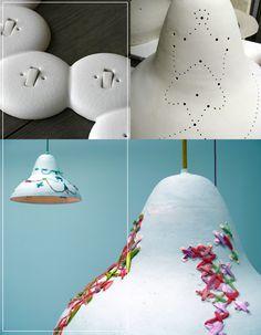 Room & Serve - Emelies keramik