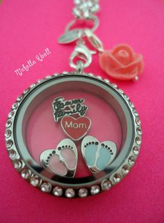 Order from my website:  http://marinemom.origamiowl.com/index.cfm