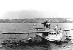 Fokker, netherlands