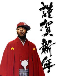 292 Best Wu Tang Clan images in 2019   Wutang, Wu tang clan