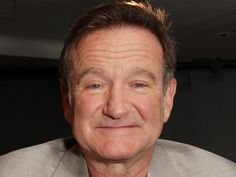 We still feel the pain of losing a wonderful human being. Thank you #RobinWilliams for all the wonderful memories
