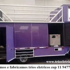 Trioeletrico.net.br – Fotos Business Help, Good Vibes, Salvador, Mini, Products, Celebrities Homes, Events, Savior, El Salvador
