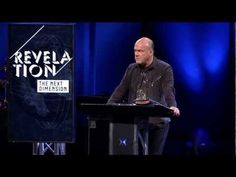 Pastor Greg Laurie talks about the ultimate imitator, the Antichrist.