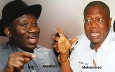 Jonathan responsible for ongoing fuel scarcity — Lai Mohammed - http://www.77evenbusiness.com/jonathan-responsible-for-ongoing-fuel-scarcity-lai-mohammed/