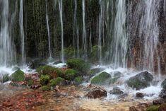 https://flic.kr/p/7eL1yZ | Waterfall / 白糸の滝(しらいとのたき) | Shiraito-no-taki(waterfall), Kitasaku-gun(county) Nagano-ken(Prefecture), Japan  長野県北佐久郡(ながのけん きたさくぐん) 白糸の滝(しらいとのたき)