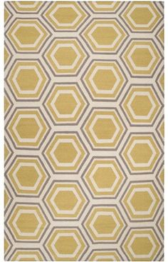 honeycomb rug from rugs USA