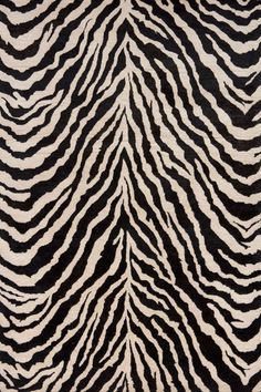 Serengeti is an elegant collection of hand-tufted rugs that resemble the beautiful animal prints found in the African outback. Gorgeous giraffe, tiger and zebra prints in distinctive color combinations make this group of rugs irresistible. Zebra Print Rug, Animal Print Rug, Contemporary Rugs, Modern Rugs, Textures Patterns, Print Patterns, Hand Tufted Rugs, Wool Area Rugs, Wool Rug