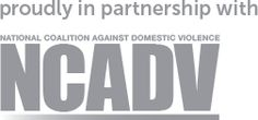 YWCA San Gabriel Valley - Domestic Violence Shelter in Covina, CA
