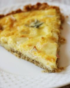 Pâine keto din făină mix de fibre fără carbohidrați – Rețete LCHF Lchf, Keto, Fibre, Cheddar, Mozzarella, Quiche, Low Carb, Breakfast, Desserts