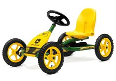 Awesome gift ideas for 4 year old boy