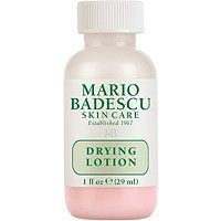 Mario Badescu - Plastic Bottle Drying Lotion in  #ultabeauty