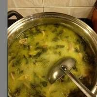 Vegan Vegetarian, Vegetarian Recipes, Cooking Recipes, Healthy Recipes, Greek Cooking, Greek Recipes, Easter Recipes, Food To Make, Cake Recipes