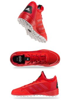 NEW!!   ///   adidas ACE Tango 17.2 TF   ///  Available now  ///   Soccer Street Style at WorldSoccerShop.com