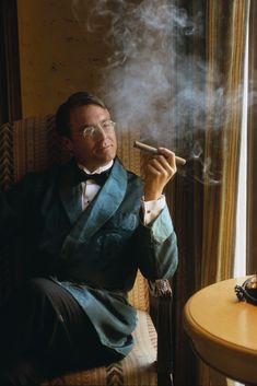 Cubn Cigars