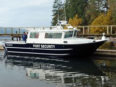 Silver Streak Boats - Handmade Aluminum Boats Since 1987 Aluminum Fishing Boats, Aluminum Boat, Aluminium Boats For Sale, Cuddy Cabin Boat, Whale Watching Boat, Trawler Boats, Bottom Paint, Cruiser Boat
