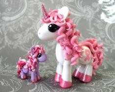Ponyzilla by *DragonsAndBeasties on deviantART