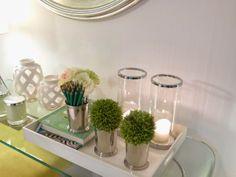 Home Boutique Decor, Home Decor, Table Decorations, Furniture