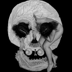 Morning Tea by Serge N Kozintsev