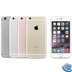 #New post #AT&T Apple iPhone 6S A1633 16GB 64GB 128GB Silver Space Gray Gold GSM Smartphone  http://i.ebayimg.com/images/g/IGIAAOSw4GVYPLhY/s-l1600.jpg      Item specifics   Condition: New other (see details) 	     		: 	     			 						 							 						 					   						  	A new, unused item with absolutely no signs of wear. The item may be missing the original packaging, or in the original packaging but not sealed. The item may be a factory second... https://www.shopnet.one/at