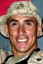 Martinez Died May 2008 Serving During Operation Iraqi… Fallen Heroes, Fallen Soldiers, My Marine, Marine Corps, Remember The Fallen, Camp Pendleton, Wounded Warrior, Iraq War, Lest We Forget