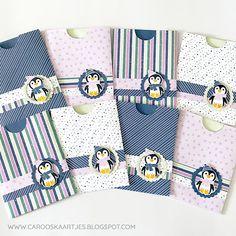 Joy Fold Card, Fun Fold Cards, Quick Cards, Homemade Christmas Cards, Homemade Cards, Mini Sales, Cool Birthday Cards, Bird Cards, Pocket Cards