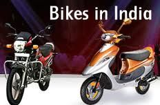Find here list of Top 20 Upcoming Bikes in India according to popularity with their upcoming date(UD) and approx market price. Used Bikes, Market Price, India, Vehicles, Top, Goa India, Car, Crop Shirt, Shirts