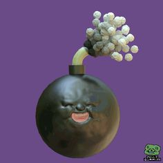 Jelly Gummies : Photo