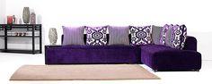 Contemporains Jaipur Houria > Jaipur   Salon Marocain RICHBOND, le specialiste des salons marocains et du meuble au Maroc