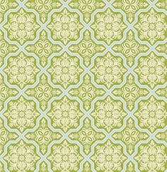 Changing Pad Cover, Baby blanket, Green, Blue, Ivory, Moroccan, changing table, Contour Pad Cover,  Girl, Boy,. $0.20, via etsy