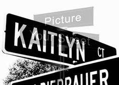#Kaitlyn