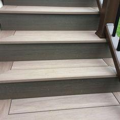 Best Trex Stairs Outdoor Stairs Pinterest Decking Porch 400 x 300