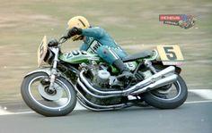 Crosby-Amaroo-Park-1976.jpg (1920×1218)