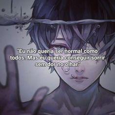 Save me, please! Fake Love, Love You, Signo Libra, Deep Art, Sad Life, Boy Art, Some Quotes, Anti Social, Life Motivation