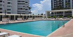 Penthouse Bal Harbour, Miami, Florida Condo Vacation Rental http://www.estatevacationrentals.com/property/penthouse-bal-harbour