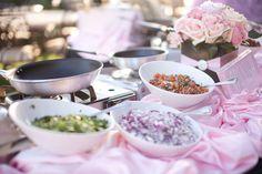 food (18) #babyshowerideas4u #birthdayparty  #babyshowerdecorations  #bridalshower  #bridalshowerideas #babyshowergames #bridalshowergame  #bridalshowerfavors  #bridalshowercakes  #babyshowerfavors  #babyshowercakes