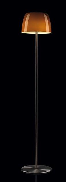 Foscarini | Lumiere | Floor light by Rodolfo Dordoni
