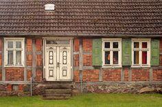 http://bilder1.n-tv.de/img/incoming/origs14219316/8002737962-w1000-h960/imago55025581h.jpg