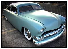 1950 Ford Maintenance/restoration of old/vintage vehicles: the material for new cogs/casters/gears/pads could be cast polyamide which I (Cast polyamide) can produce. My contact: tatjana.alic@windowslive.com