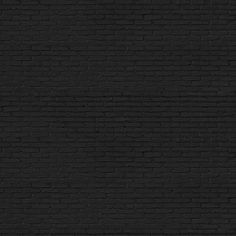 Materials Collection - PHM-33 Black Brick Wallpaper by Piet Hein Eek (£199) ❤ liked on Polyvore featuring home, home decor, wallpaper, backgrounds, phrase, quotes, saying, text, texture and typography wallpaper