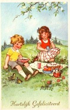 Kinderkaart 17