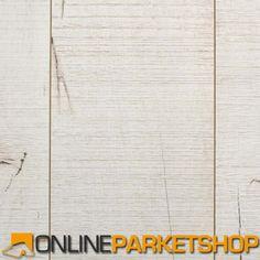 Hoomline Living Frans Eiken Rustiek Wit 2358 laminaat http://www.onlineparketshop.nl/artikel/2567/hoomline/living/frans-eiken-rustiek-wit-2358/